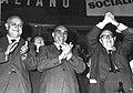 30 ottobre 1966 - costituente socialista - roma, palazzetto dello sport eur.jpg