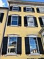 30th Street NW, Georgetown, Washington, DC (31667216247).jpg