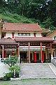 315, Taiwan, 新竹縣峨眉鄉湖光村 - panoramio (32).jpg