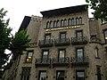 315 Casa Pascual i Pons, pg. de Gràcia - c. Casp.jpg