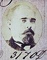 3170D - Chico Guedes (Negociante) - 01, Acervo do Museu Paulista da USP.jpg