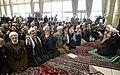 31th International Islamic Unity Conference in Iran02.jpg