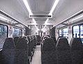 321304 MSO Standard Class Interior.jpg