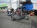 3264Baliuag, Bulacan Proper 04.jpg