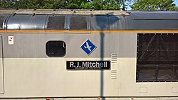 33063 at Eridge - nameplate detail.jpg