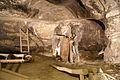 3386viki Kopalnia soli Wieliczka. Foto Barbara Maliszewska.jpg