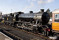3442 The Great Marquess Severn Valley Railway.jpg
