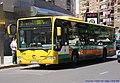 346 Tubasa - Flickr - antoniovera1.jpg