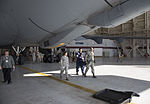 349th AMW, Travis Air Force Base Fire Department conduct AFSC training 150221-F-KZ812-210.jpg