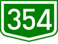 354-es főút.png