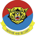 354 Security Forces Sq emblem.png