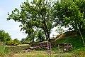 35750 Iffendic, France - panoramio (2).jpg