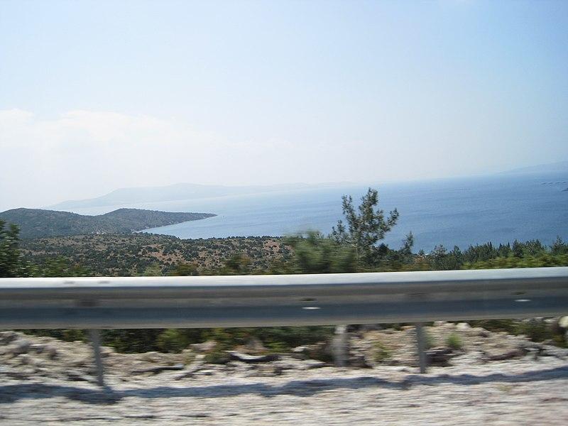 File:35970 Mordoğan-Karaburun-İzmir, Turkey - panoramio (11).jpg