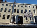 35 - 38 St Paul's Square, Jewellery Quarter (38993612051).jpg