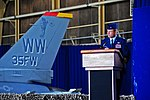 35th FW welcomes new commander 120904-F-CB880-243.jpg