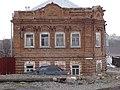 36, Red Eagles Street (Kamensk-Uralsky) 018.jpg