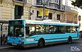 370 EMTSAM - Flickr - antoniovera1.jpg