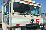 380 ECES firefighters train to fight 131210-F-ZF304-054.jpg