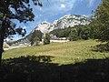 38380 Saint-Pierre-de-Chartreuse, France - panoramio - Chris Sampson (1).jpg