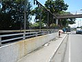 3899NAIA Road Pasay City Bridges Parañaque Landmarks 14.jpg