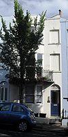 39 Egremont Place, Brajtono (IoE Code 480707).jpg