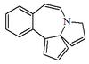 3H-ciclopenta b pirrolo 1,2-a 3 benzazepina.png