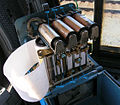3SL-2M-locomotive-speedmeter-and-recorder.jpg