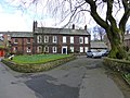 3 & 6 The Abbey, Carlisle Geograph-3443642-by-Kenneth--Allen.jpg