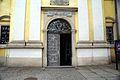 4009viki Trzebnica, kościół św. Jadwigi. Foto Barbara Maliszewska.jpg