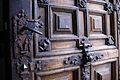 4053viki Kłodzko - ratusz. Foto Barbara Maliszewska.jpg