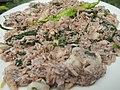 4087Ants Common houseflies foods delicacies of Bulacan 27.jpg