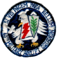 40th Military Airlift Squadron - MAC - Emblem.png