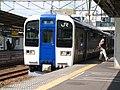 415-1901 Mito 20020831.jpg