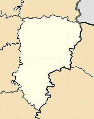 Location map France Aisne