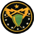 419th Bombardment Squadron - Emblem.png