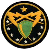 419th Bombardment Squadron - Emblem.png
