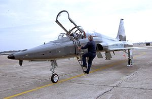 420th Flight Test Flight - T-38 Talon.jpg