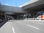 4232NAIA Expressway NAIA Road, Pasay Parañaque City 13.jpg
