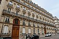 43-45 rue de Courcelles, Paris 8e.jpg