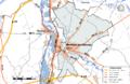 45-Ferrieres-en-Gatinais-Routes.png