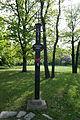 45162 - Schmerber-Kreuz-02.jpg