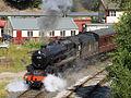 45407 East Lancashire Railway (1).jpg