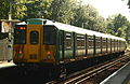 455807 leaving East Dulwich.jpg