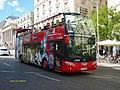 4584 ALSA - Flickr - antoniovera1.jpg