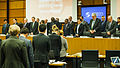 45th Session of the CTBTO Preparatory Commission (22884872527).jpg