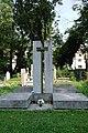 46-101-3028 Lviv SAM 8272.jpg