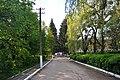 46-230-5005 Zaklad Park RB 18.jpg