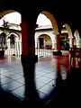 4691-Portal de la Gloria-Córdoba, Veracruz, México-Enrique Carpio Fotógrafo-EDSC07307.jpg