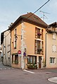 47 Rue des Cordeliers in Belley.jpg