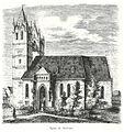 488 Stadtilm, Kirche.jpg